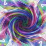 color_swirl_by_shalomr